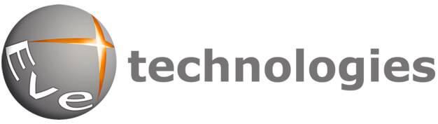 Eve Technologies